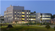 Microsoft, Jackson Lab make strides with AI-enabled precision medicine