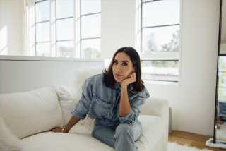 Jen Atkin Plots Ouai Expansion, Launches Body Care