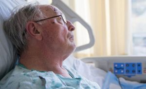 Admissions, deaths for COPD vary by season