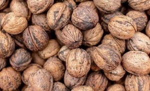 Nine States affected: Norma recalls walnuts because of Salmonella