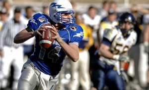 Penn gets $9.7 million grant to study concussion-related brain damage