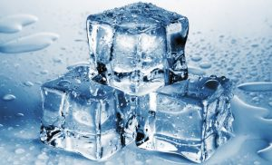 The real reason you should stop chewing ice