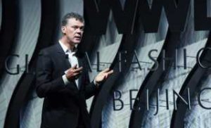 Jimmy Choo CEO Joins Coty Board; Uma Oils Appoints Sales VP