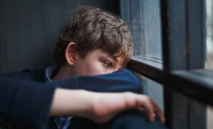 World Mental Health Day: A child's mental wellbeing should be top priority for parents