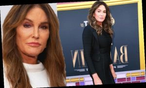 Caitlyn Jenner health: I'm A Celebrity contestant reveals isolating health battle