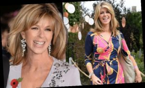 Kate Garraway health: I'm A Celeb contestant on her frightening discovery – symptoms