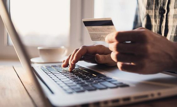 Online shopping addiction 'is a real mental health condition'