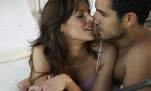 Ten health problems that happen to your body when you don't have enough sex