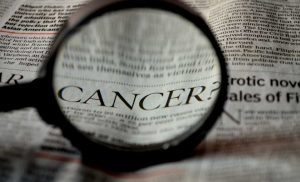 Commercial prognostic tests for prostate cancer may not be accurate in African American men