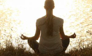 Health care professionals consider 'lifestyle medicine' to address various chronic illnesses