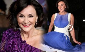 Shirley Ballas health: Strictly judge recovering from operation to reduce cancer risk