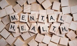 Study calls for improved mental health support