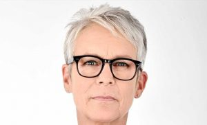 Jamie Lee Curtis Details Her Vicodin Addiction After 20 Years of Sobriety