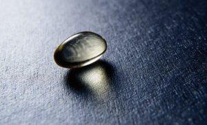 Vitamin D, omega-3 do not cut heart failure hospitalization