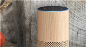 Amazon launches new Alexa feature that reminds customers when to take meds