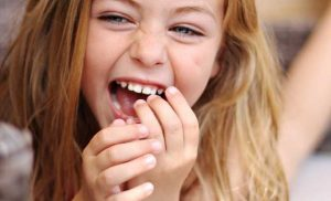 Experts call for more active prevention of tooth decay for children's teeth