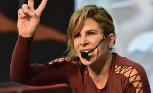 Jillian Michaels Says Intermittent Fasting 'Isn't Actually Good For Weight Loss'