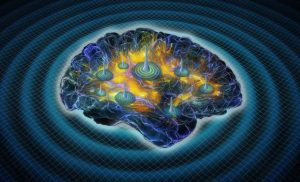 Earthquake-like brain-wave bursts found to be essential for healthy sleep