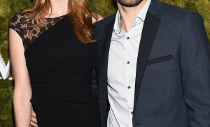 Pregnant Eva Amurri Martino Reveals She and Husband Kyle Martino Are Separating