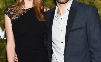 Pregnant Eva Amurri Martino Reveals She and Husband Kyle Martino Are Separating