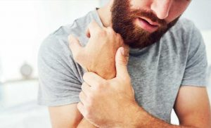 How to Deal With Carpal Tunnel