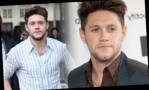 Niall Horan health: One Direction singer's mild condition – the symptoms