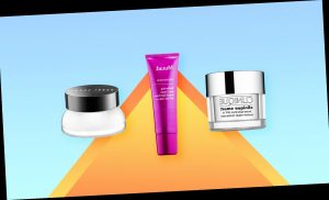 Winter Moisturizers with SPF — Because You Need Sunscreen All Year