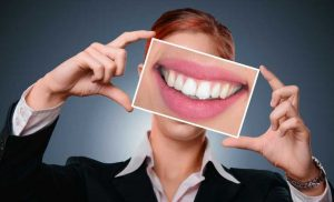 Tooth loss increases the risk of cardiovascular diseases