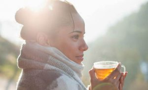 Drinking too much tea? Here is how it can affect your health