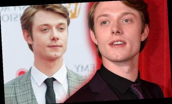 Rob Mallard health: 'It could be quite debilitating' Actor's growing health fear