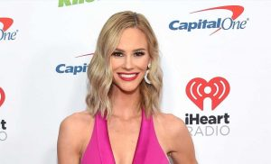 Why Meghan King Edmonds Won't Date a Dad
