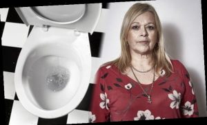 Bowel cancer symptoms: Five signs you need to watch out for when you go to the toilet