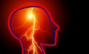 Study: Optimism after stroke may speed up healing