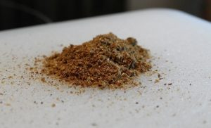 Garam masala: Here's why you shouldn't avoid it