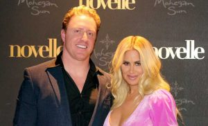How Kim Zolciak and Kroy Biermann Put on a United Front for Their 6 Kids