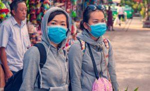 Coronavirus death toll passes 700: Live updates on 2019-nCoV