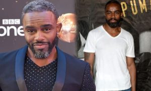 Charles Venn health: 'It makes you feel like you're about to die' Actor's condition
