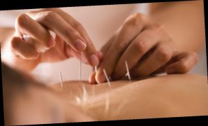 Things you should and shouldn't do after an acupuncture treatment