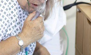 Coronavirus has killed thousands at U.S. nursing homes