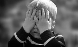 Maltreated children four times more likely to miss school