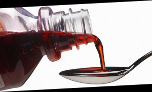 Why You Should Avoid Using Some Cough Syrups for COVID-19