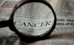 Supportive oncodermatology interventions improve patient quality of life