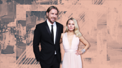 16 Times Kristen Bell & Dax Shepard Were the Most Relatable Parents