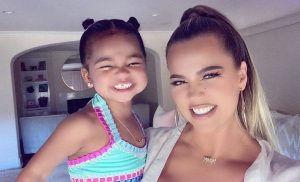 It's 'True' Love! The Cutest Photos of Khloé Kardashian's Daughter
