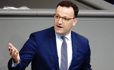 Spahn insists more on immunity badge – what lies behind the controversial proposal