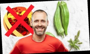 High cholesterol: Include this superfood in your diet to lower cholesterol