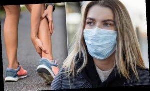 Coronavirus warning – the 'extremely common' symptom of COVID-19 you may be ignoring