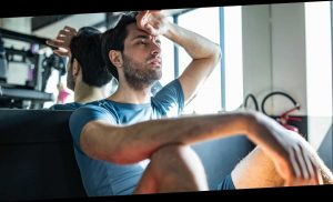 How to Avoid and Manage Dehydration and Exercise-Related Headaches