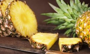 Weight loss: you Can reduce the pineapple is actually the weight? – Naturopathy Naturopathy Specialist Portal