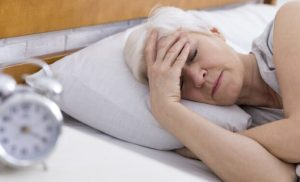 As the time of COVID-19 affects the sleep – Naturopathy naturopathy specialist portal